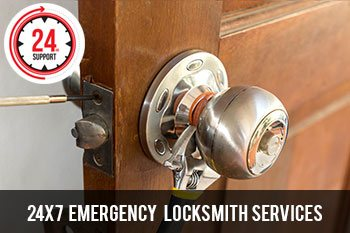 Old North WI Locksmith Store, Old North , WI 414-465-2320